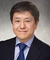 Gen Shinozaki, M.D.