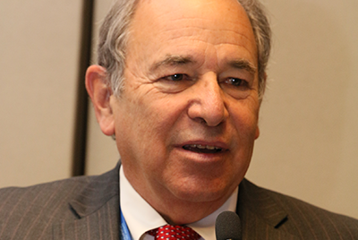 Gregory Fritz, M.D.