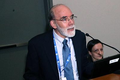 Paul Appelbaum, M.D.